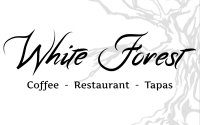 White Forest | Coffee - Restaurent - Tapas